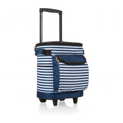 ONIVA – a Picnic Insulated Rolling Cooler