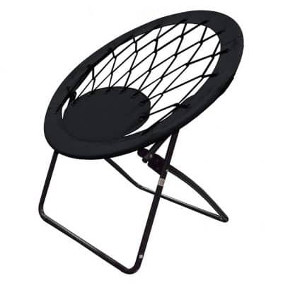Impact Canopy 460060002-VC Bungee Chair