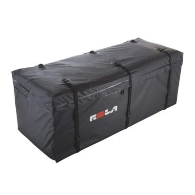 ROLA 59119 Rainproof 20 Cu Ft Cargo Carrier Bag