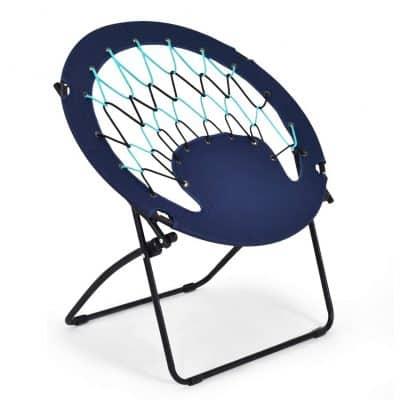 Giantex Bungee Chair