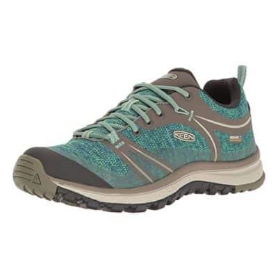 KEEN Waterproof Shoes for Women