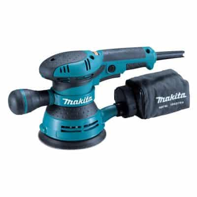 Makita BO5041 Palm Sander