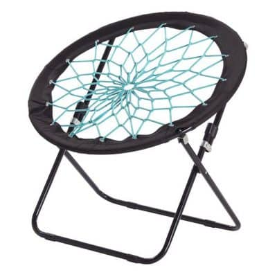 CampLand Bungee Chair