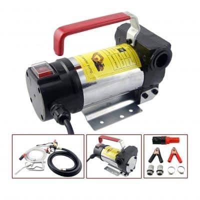 Orion Motor Tech Diesel Transfer Pump Kit