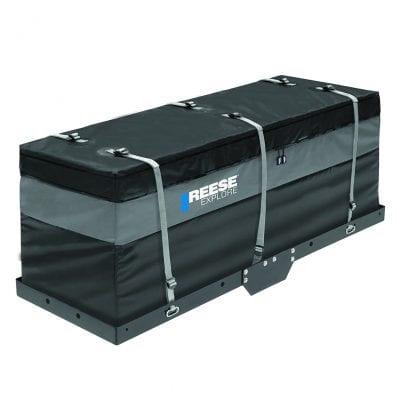 Reese Explore Rainproof 63604 Cargo Tray Bag