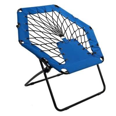 Harvil Bungee Chair