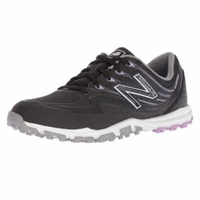 New Balance Women's Siren 3 Waterproof Hiking shoe