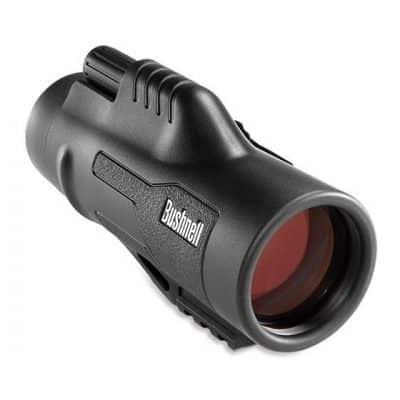 Bushnell Legend 10 x 42-mm Ultra HD Monocular