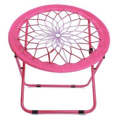 Camp Field Bungee Chair