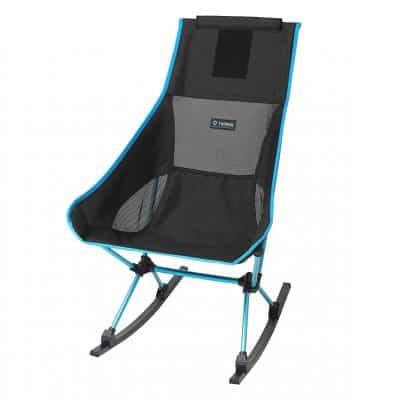 Helinox Camping Rocking Chair