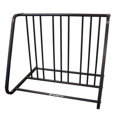 CyclingDeal 5 Bicycle Parking Rack