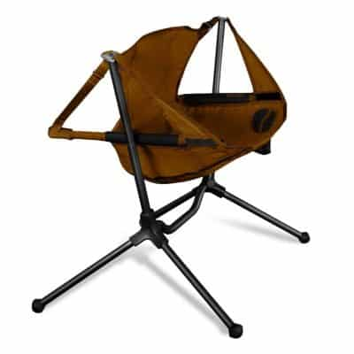 Nemo Portable Outdoor Rocking Chair