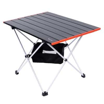 Sportneer Portable Camping Tables
