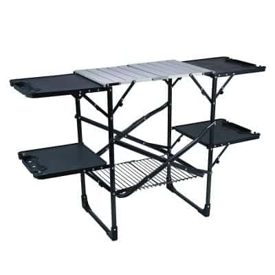 GCI Camping Table