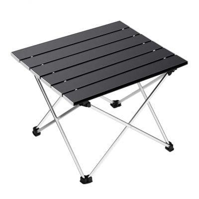Ledeak Portable Camping Table