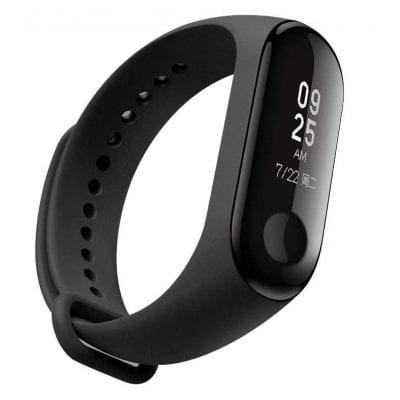 Xiaomi Fitness Tracker Waterproof Smart Bracelets