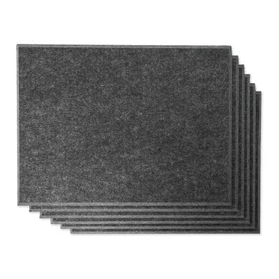 The Rhino Soundproofing Panel