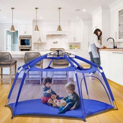 Alvantor Baby Play Yards