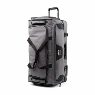 Travelpro Wheeled Duffel Bag