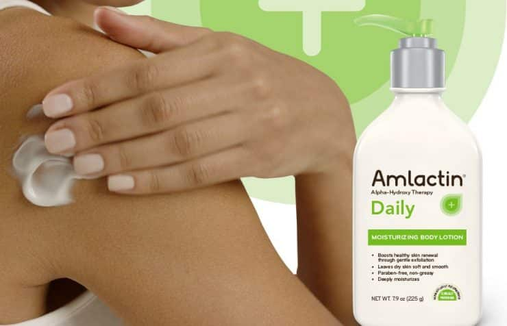 Best Body Lotions 2020