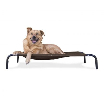 Furhaven Couch Dog Bed