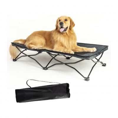 YEP HHO Large Pet Bed