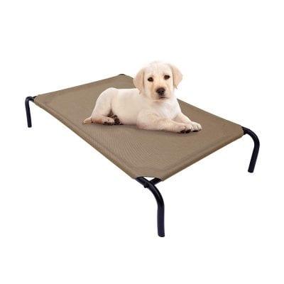 PHYEX Pet Bed
