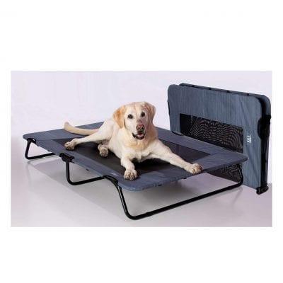 Pet Gear Lifestyle Pet Cot