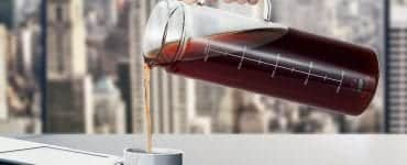 Best Cold Brew Coffee Makers in 2021