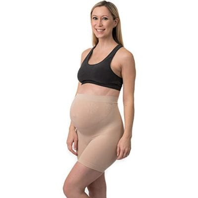 Belevation Pettipant Maternity Shapewear