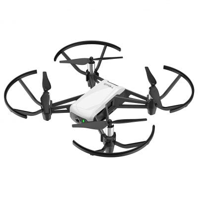 DJI Ryze Tech Tello Kids Quadcopter Mini Drone