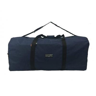 K-Cliffs Heavy-Duty Equipment Travel Bag
