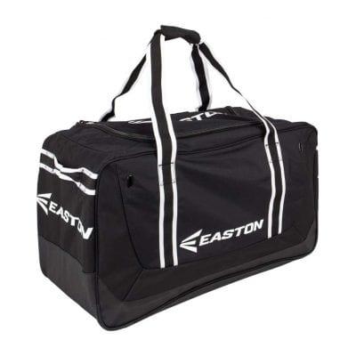 Easton Synergy Hockey Equipment Bag