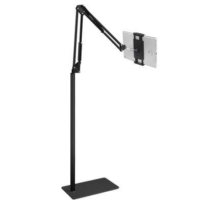 Pemsem Tablet Floor Stand