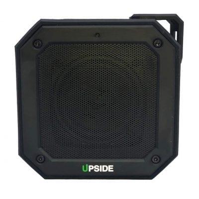 Upside Golf Portable Bluetooth Speaker