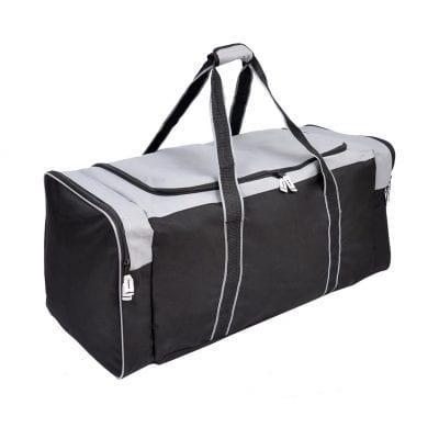 Jetstream Hockey Equipment Duffle Bag