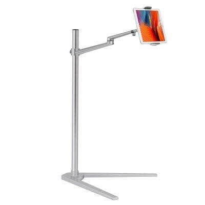 Viozon Tablet Floor Stand