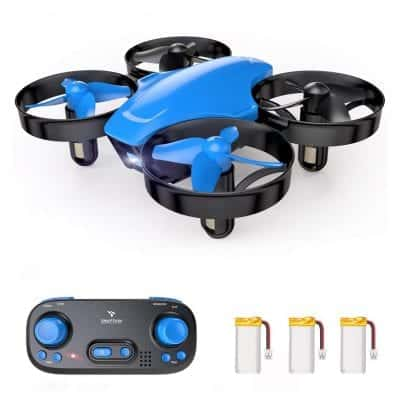 SNAPTAIN SP350 Mini Drone For Kids