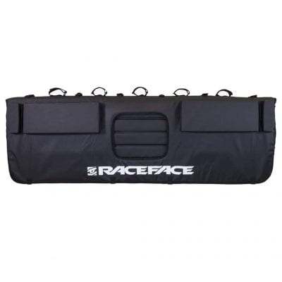 RaceFace T2  S/M Tailgate Bike Pad