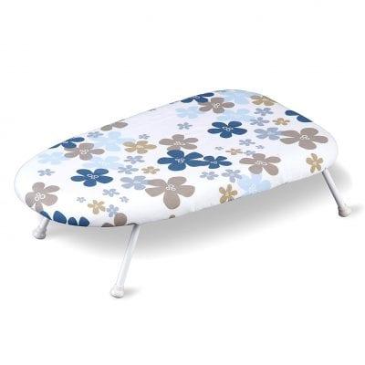 Sunbeam Tabletop Mini Ironing Board