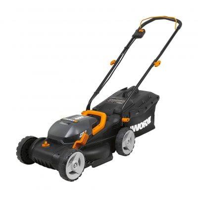 WORX WG779 Lawn Mower