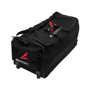 BSN SPORTS™ Deluxe Equipment Bag