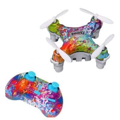 Dwi Dowellin Mini Drone for Kids