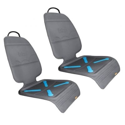 Brica Elite Seat Guardian Car Seat Protector