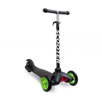 Den Haven 3-Wheel Scooter