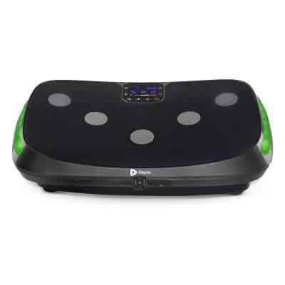 LifePro Rumblex 3D/4D Vibration Platform Machine