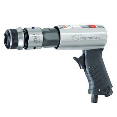 Ingersoll 114GQC Rand Air Hammer