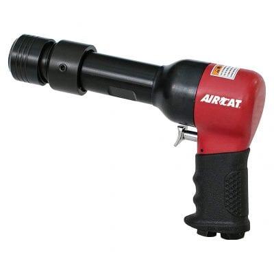 AIRCAT 5300-A-T Air Hammer