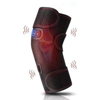VALLEYWIND Heated Knee Brace