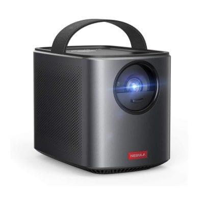 Anker Nebula Mars II Pro 500 ANSI Lumen Portable Projector